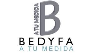 Más información de Bedyfa a tu medida